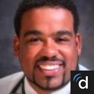 Steven Celestin, MD, Family Medicine, Bellerose Manor, NY