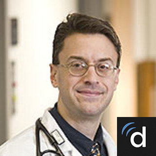 Greg Miller, MD, Family Medicine, River Falls, WI, River Falls Area Hospital