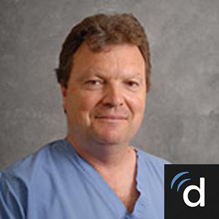 James Cameron, MD, Emergency Medicine, Red Bank, NJ, Hackensack Meridian Health Riverview Medical Center