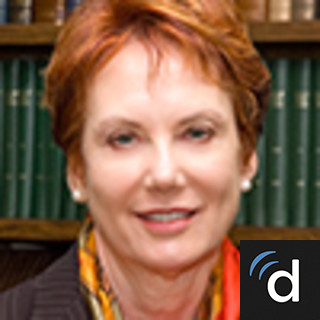 Linda Phillips, MD, Plastic Surgery, League City, TX, Houston Methodist Clear Lake Hospital