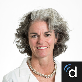 Dr  Elizabeth Albertson, Urologist in Winston Salem, NC | US