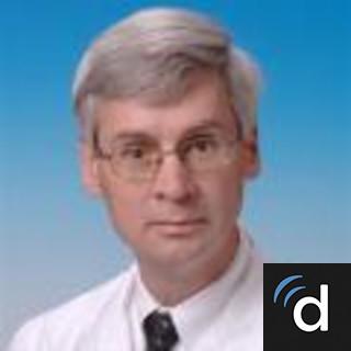 Theodore Grieshop, MD, Infectious Disease, Spartanburg, SC, Spartanburg Medical Center - Church Street Campus