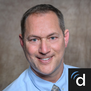 William Wolter, Family Nurse Practitioner, Bothell, WA