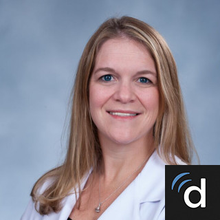 Sarah (Army) Gordon, PA, Internal Medicine, Orlando, FL, Orlando Regional Medical Center