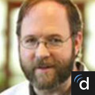 Dr  Robert Dausch, Internist in Mechanicsville, VA | US News