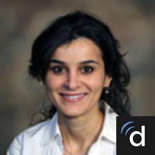 Rania Agha, MD, Dermatology, Villa Park, IL, Elmhurst Hospital