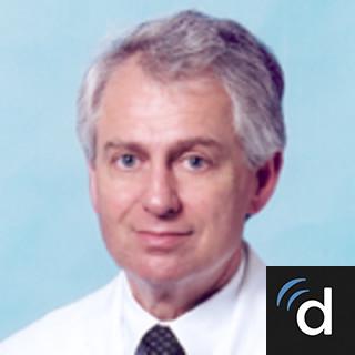 James Crane, MD, Obstetrics & Gynecology, Saint Louis, MO, St. Louis Children's Hospital