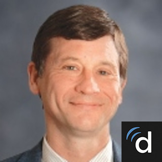 Gerard Vockley, MD, Medical Genetics, Pittsburgh, PA, UPMC Magee-Womens Hospital