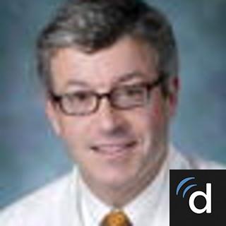 Thomas Reifsnyder, MD, Vascular Surgery, Baltimore, MD, Johns Hopkins Hospital
