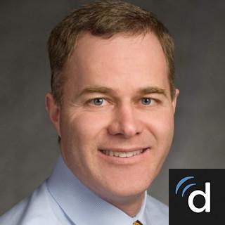 Charles Clair Jr., MD, Family Medicine, Pocatello, ID, Big Sky Medical Center