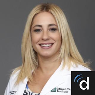 Adalys Galvez, Nurse Practitioner, Kendall, FL, Baptist Hospital of Miami