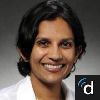 Shreya Chandra, MD, Pediatrics, La Mesa, CA, Kaiser Permanente San Diego Medical Center