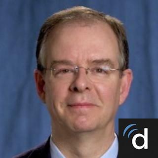 Thomas McPhee, MD, Ophthalmology, Scottsdale, AZ, Banner - University Medical Center Phoenix