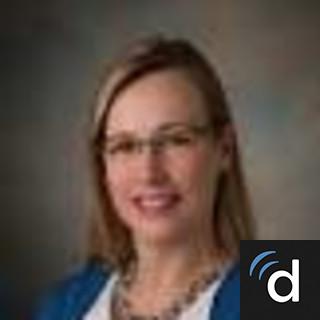 Linnane Batzel, MD, Emergency Medicine, Altoona, PA, UPMC Altoona