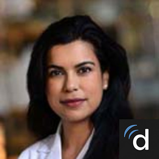 Manreet Kaur, MD, Gastroenterology, Houston, TX, Cedars-Sinai Medical Center