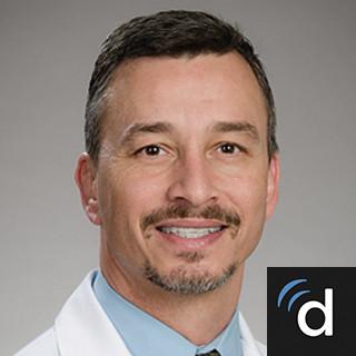Jason Maris, PA, Orthopedics, Seattle, WA, Medical City Denton