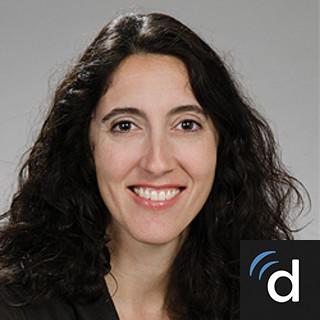 Margaret Green, MD, Infectious Disease, Seattle, WA, UW Medicine/University of Washington Medical Center
