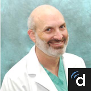 Robert Gold, MD, Urology, Boynton Beach, FL, Bethesda Hospital East