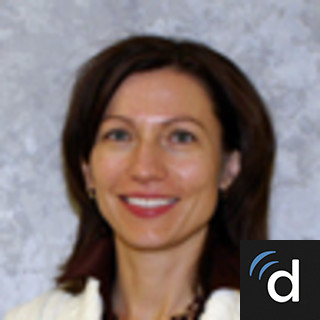 Marcela Purtell, MD, Family Medicine, Beaver, PA, Curahealth Heritage Valley
