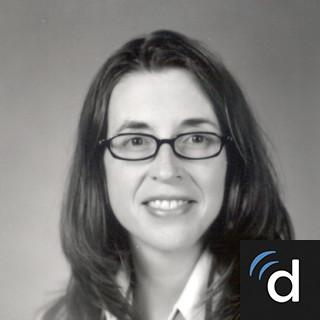 Rebecca (Sudenbaker) Severe, MD, Internal Medicine, Milwaukee, WI, Maury Regional Hospital