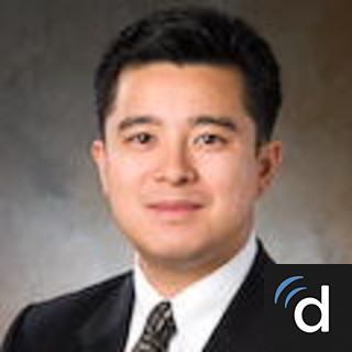 Felix Lui, MD, General Surgery, New Haven, CT, Yale-New Haven Hospital