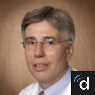 Thomas Pohlman, MD, Nephrology, Chesterfield, MO, St. Luke's Hospital