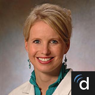 Heather Fagan, MD, Pediatrics, Orlando, FL, University of Chicago Medical Center