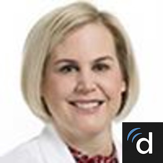 Catherine Moore, MD, Oncology, Charlotte, NC, Novant Health Presbyterian Medical Center