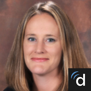 Dr  Kelly Homlar, Orthopedic Surgeon in Augusta, GA | US