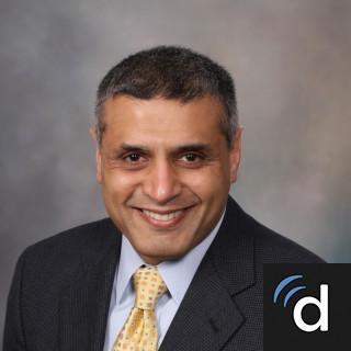 Deepi Goyal, MD, Emergency Medicine, Rochester, MN, Mayo Clinic Hospital - Rochester