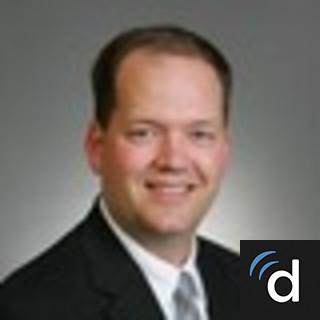 Corey Lewis, MD, Internal Medicine, Gladstone, MO, North Kansas City Hospital