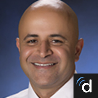 Jamal Balouch, DO, Physical Medicine/Rehab, Great Falls, MT, Benefis Health System