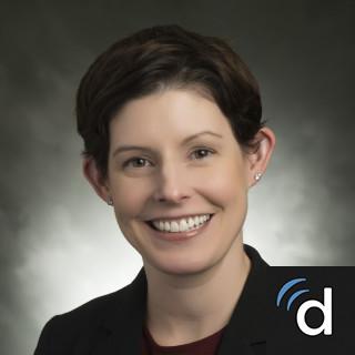 Megan Landis, MD, Dermatology, Corydon, IN