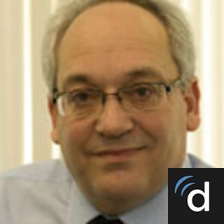 Glenn Rosett, MD, Internal Medicine, Nesconset, NY, Stony Brook University Hospital