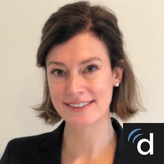 Laura Whiteley, MD, Psychiatry, Providence, RI