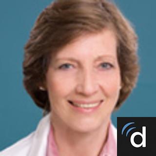 Dr  Ulrike Ziegner, MD – Redondo Beach, CA | Allergy