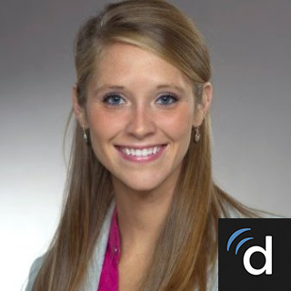 Lindsey (Greschak) Browe, PA, Physician Assistant, Detroit, MI