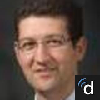 Patrick Chaftari, MD, Internal Medicine, Houston, TX, University of Texas M.D. Anderson Cancer Center