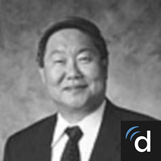 Sao Liu, MD, Ophthalmology, Omaha, NE, Nebraska Methodist Hospital