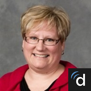 Kerri (Hagene) Crank – Eau Claire, WI | Family Nurse