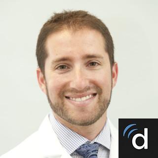 Robert Winston, DO, Physical Medicine/Rehab, Braintree, MA