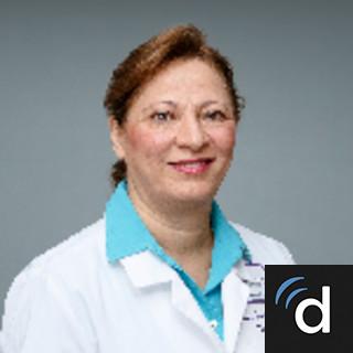 Louise Raminfard, MD, Rheumatology, Halesite, NY, NYU Langone Hospitals