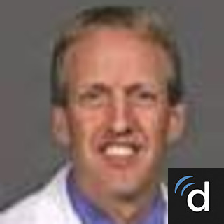 Steven Theiss, MD, Orthopaedic Surgery, Birmingham, AL, University of Alabama Hospital