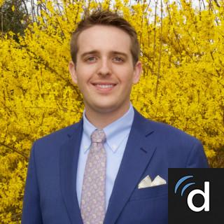 Daniel Rose, Clinical Pharmacist, Dallas, TX