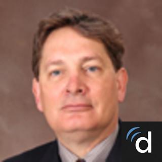 Edward Schuessler, MD, Anesthesiology, Belleville, IL, HSHS St. Elizabeth's Hospital