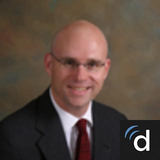 Stefan Tigges, MD, Radiology, Atlanta, GA, Emory University Hospital