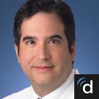 Henry Braa, MD, Internal Medicine, Redwood City, CA, Kaiser Permanente Redwood City Medical Center
