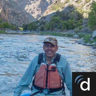Dr  Kent Heyborne, MD – Denver, CO | Obstetrics & Gynecology