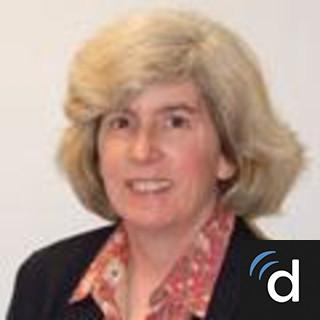 Virginia Donovan, MD, Pathology, Mineola, NY, NYU Winthrop Hospital