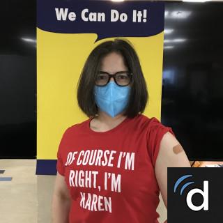 Karen Hessel, MD, Obstetrics & Gynecology, Minneapolis, MN